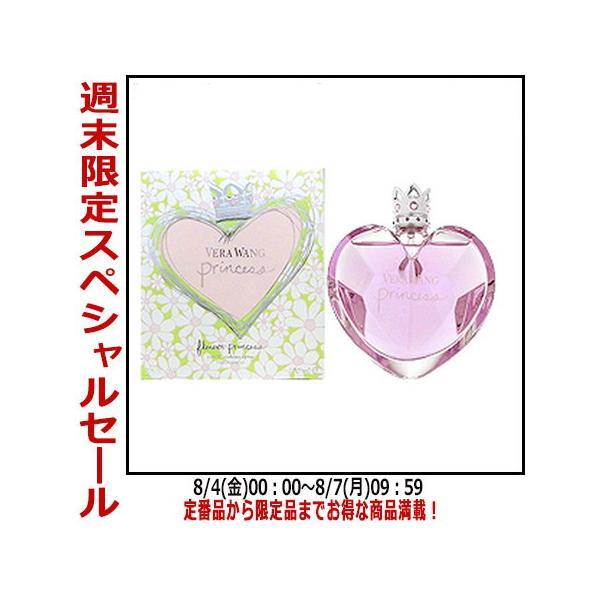 ヴェラウォン フラワー プリンセス EDT SP 100ml 香水 フレグランス|parfumearth
