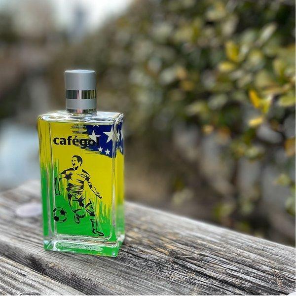 香水 フレグランス ツールドフランス オードトワレ 100ml スプレイ ギフト プレゼント  男性用 メンズ|parfums-salvadordali