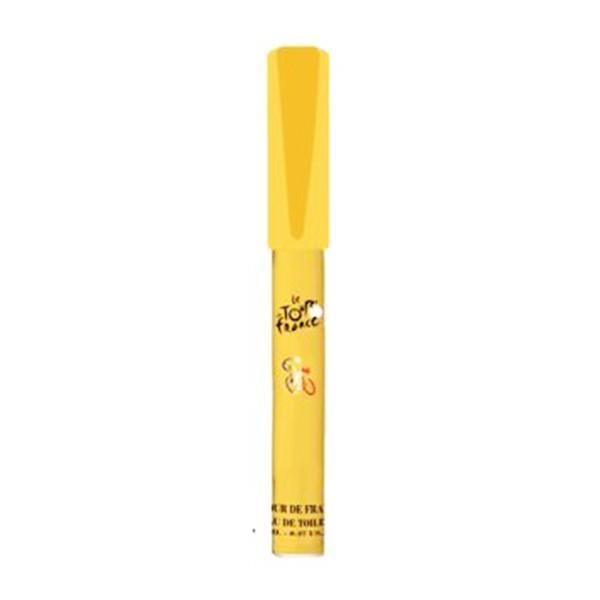 香水 フレグランス ツールドフランス オードトワレ 8ml ペンスプレイ ギフト プレゼント  男性用 メンズ 数量限定|parfums-salvadordali
