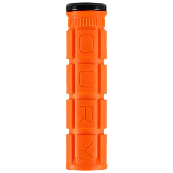OURY - Single Clamp Lock-On V2 Grip
