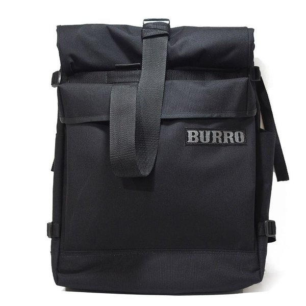 Leviathan Large Rolltop Backpack