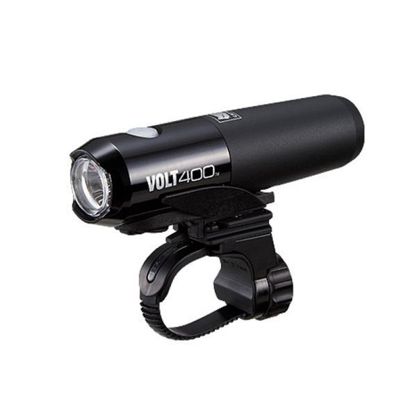CATEYE - HL-EL461RC (VOLT400) Front Light