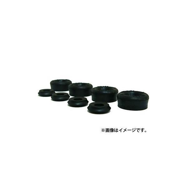 【TACTI(タクティ)】カップキット リヤ[V9117-S019]/スズキ ワゴンR DBA-MH22S/CBA-MH22S 660cc 2007年05月〜|parts-conveni