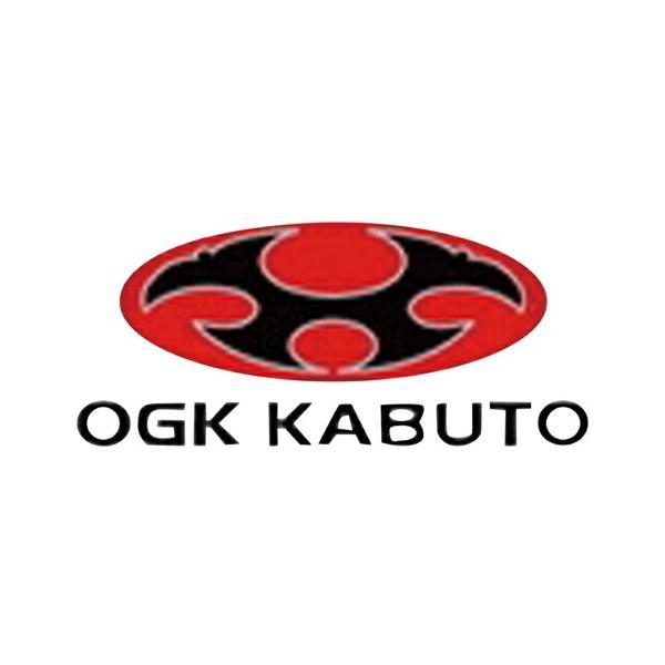 取寄 カムイ チークパッドセット ダークグレー S OGK(オージーケーカブト) ダークグレー 1セット|parts-department