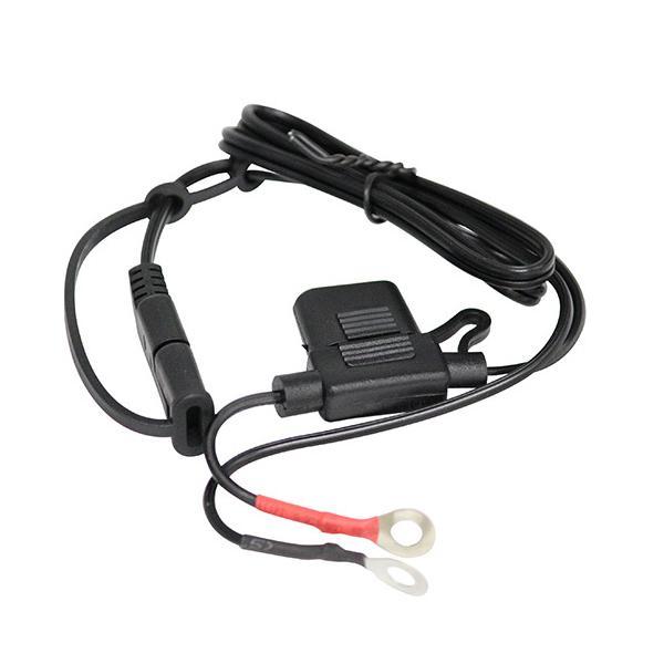 在庫30以上 Pro Select Battery(プロセレクトバッテリー) バッテリードライバー専用 リングターミナル|parts-department