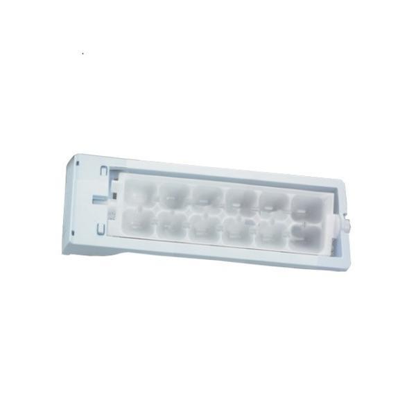 パナソニックPanasonic冷蔵庫用製氷皿ARBH1A300020