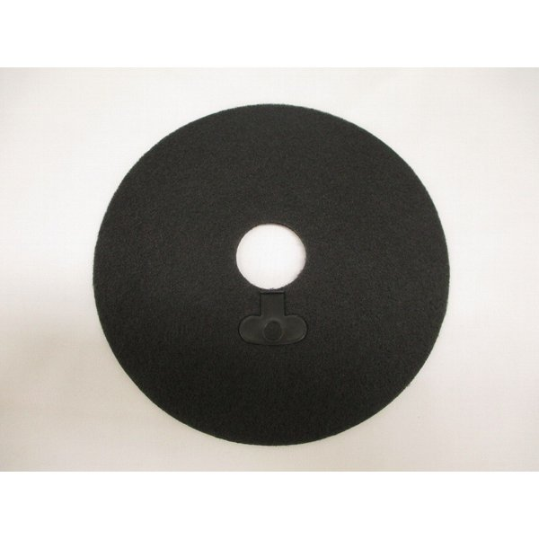 日立 HITACHI 布団衣類乾燥機用ブラックフィルター DE-N3F-015