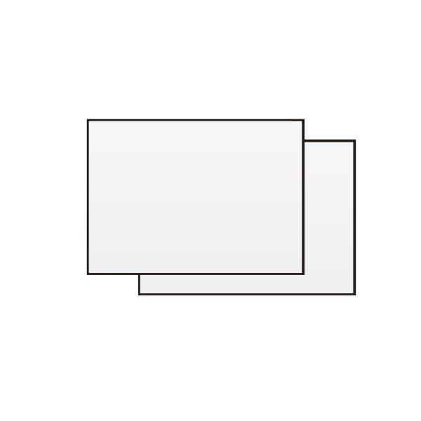 パナソニック Panasonic ブルーレイレコーダー用着せ替えシート(白) RFA3203|partscom