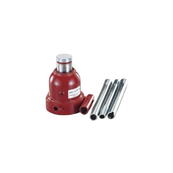 エスコ 整備工具 ジャッキ・油圧工具 油圧ジャッキ/超小型 5.0ton EA993BM-5C