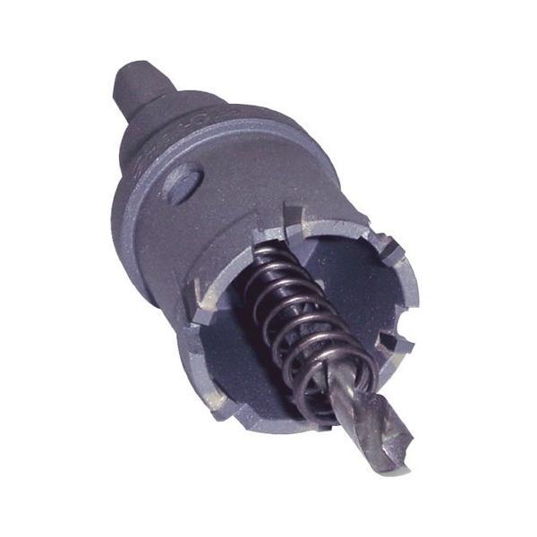 取寄 PRC-DF45 (JFC-)DF超硬ホルソー 45mm PROCHI 1個