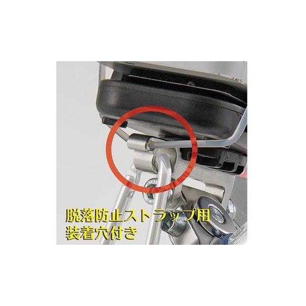 79351 バイク用スマートフォンホルダー クイックタイプ デイトナ 1セット partsdirect 06