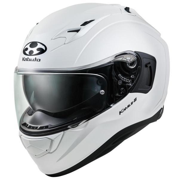 OGKカブト KAMUI-3(カムイスリー) フルフェイスヘルメット|partsonline|02