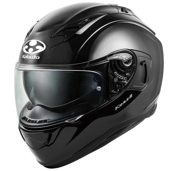 OGKカブト KAMUI-3(カムイスリー) フルフェイスヘルメット|partsonline|03