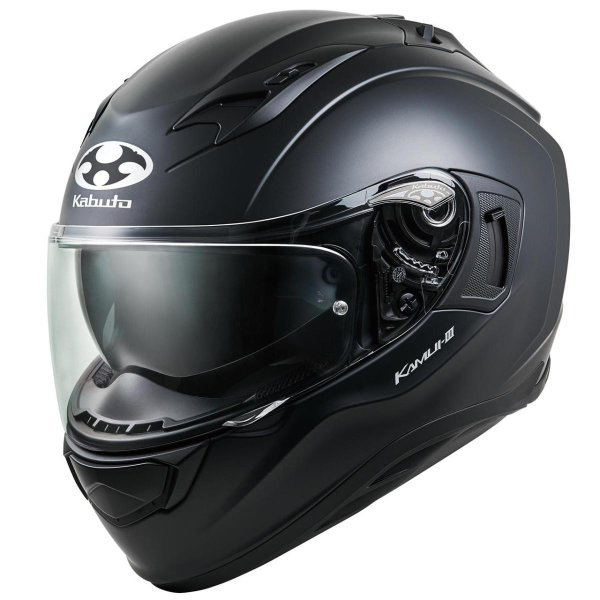 OGKカブト KAMUI-3(カムイスリー) フルフェイスヘルメット|partsonline|04