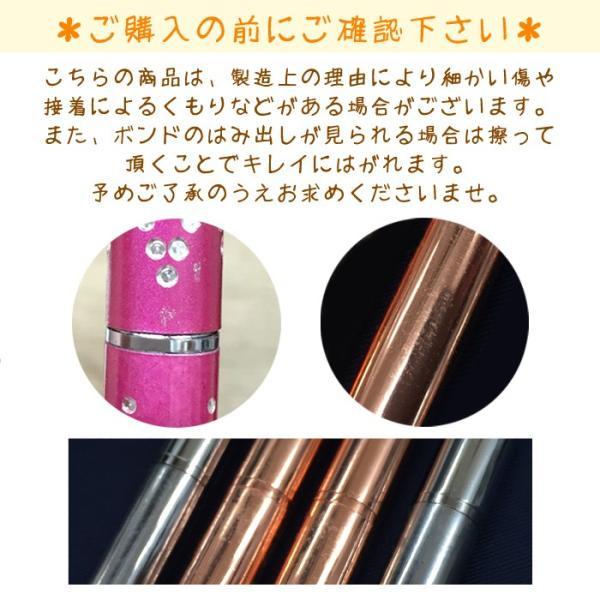 ドームキャッチボールペン  ハーバリウム ボールペン   オリジナルボールペン 母の日 ガラスドーム スノードーム レジン 退職 卒業 partsworldjp 10