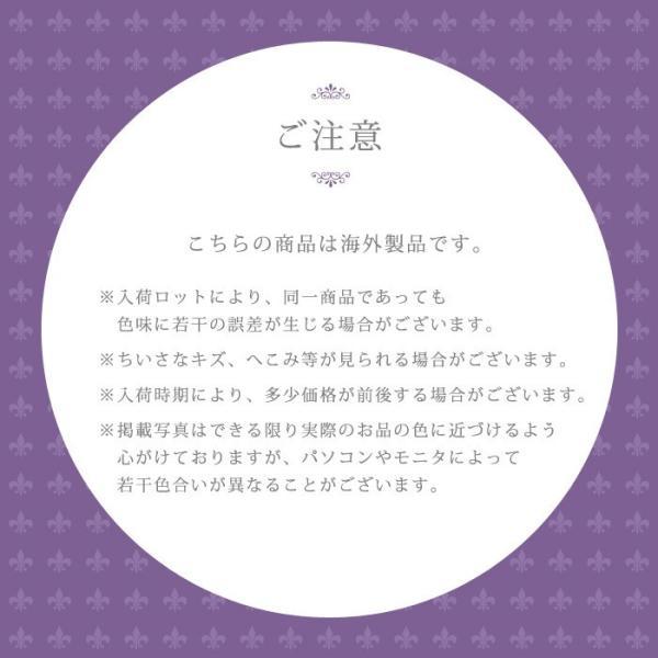 (新色追加)リアルファー ミンクファー ナチュラル(1個売り)(約40mm)(選べる9色)ミンク ファー パーツ 1個 (0119)|partsworldjp|05