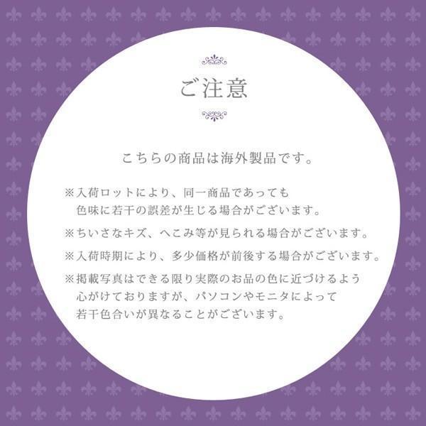 サージカル ステンレス製 フック シルバー(45)  (50個売り) フックピアス 約18.5mm ステンレス アレルギーフリー partsworldjp 05