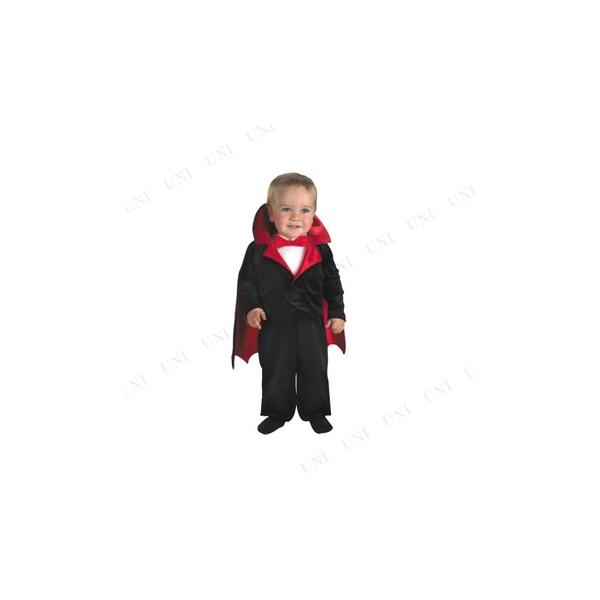 135de4d0d6a68 キュートバンパイア ベビー用 コスプレ 衣装 ハロウィン 仮装 子供 赤ちゃん 服 コスチューム 子ども用|party ...