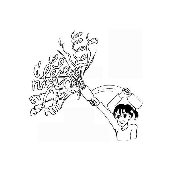 結婚式 ウェディング クラッカー 「キラキラストリーマー(銀)」 披露宴 宴会 パーティー 誕生日 盛り上げグッズ|partyparadise|02