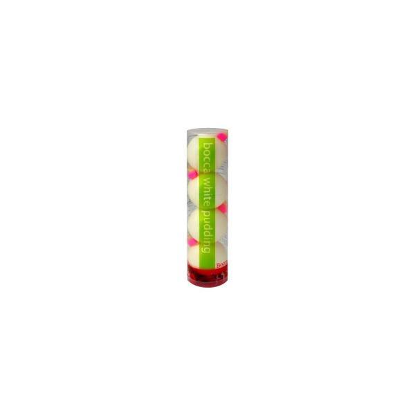 メーカ直送品・代引き不可 北海道 牧家の白いプリン(75g×4個入) 8セット洋菓子 生菓子 おやつ 割引不可