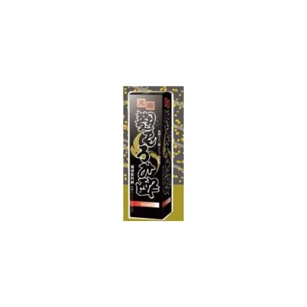 『黒糖 麹もろみ酢 900ml』 健康食品 ドリンク ジュース 黒糖 麹もろみ酢(割引不可)