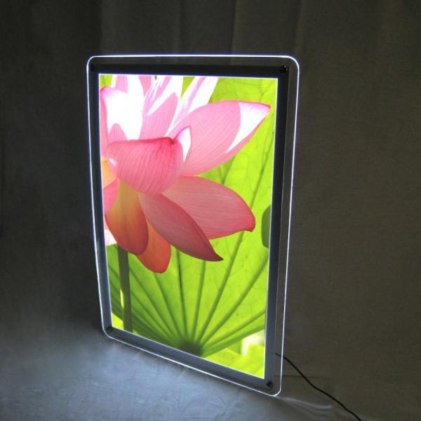 LEDパネル バックライト B2 白色LED搭載 送料無料 pascalstore 03