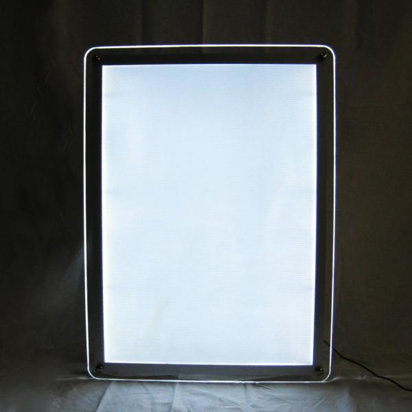 LEDパネル バックライト B2 白色LED搭載 送料無料 pascalstore 04