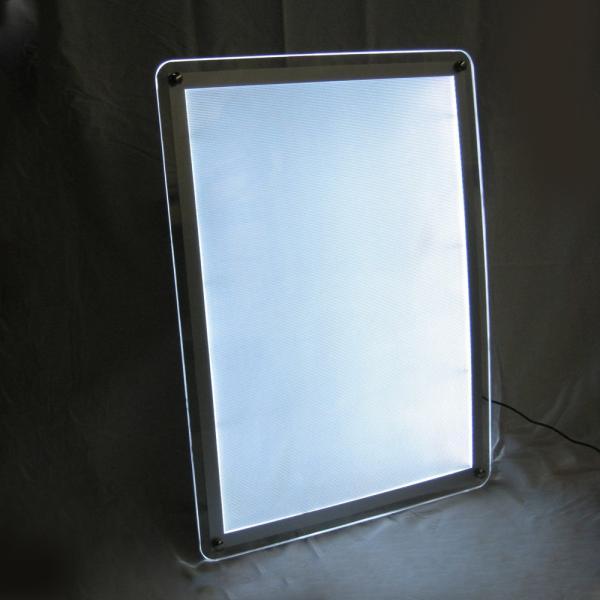LEDパネル バックライト B2 白色LED搭載 送料無料 pascalstore 05