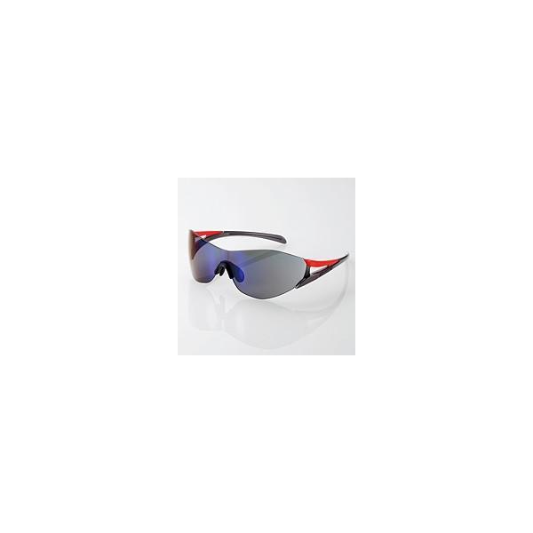 あすつく ゲーミンググラス/ブルーライトカット眼鏡/カット率87%