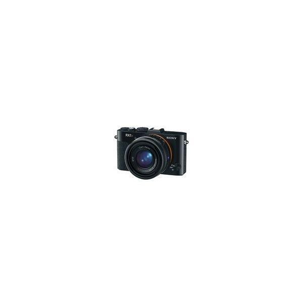 SONY デジタルスチルカメラ Cyber-shot RX1R DSC-RX1R DSC-RX1R