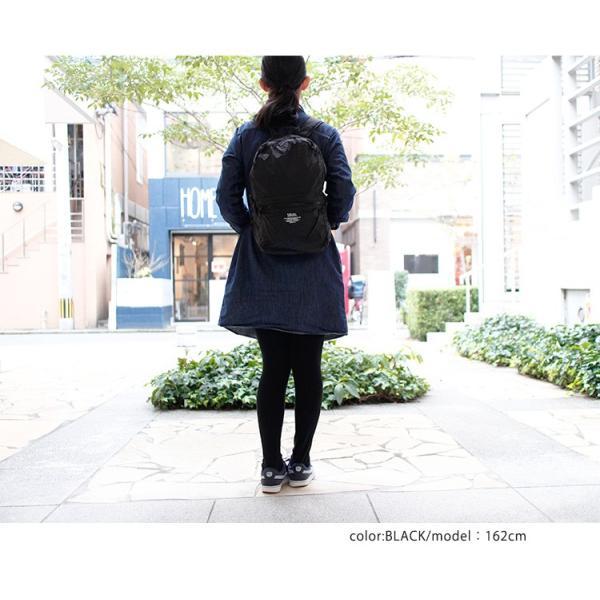 メール便無料 ソレイユ エアー リュック ポイント10倍 在庫有り【ORT】|passageshop|12