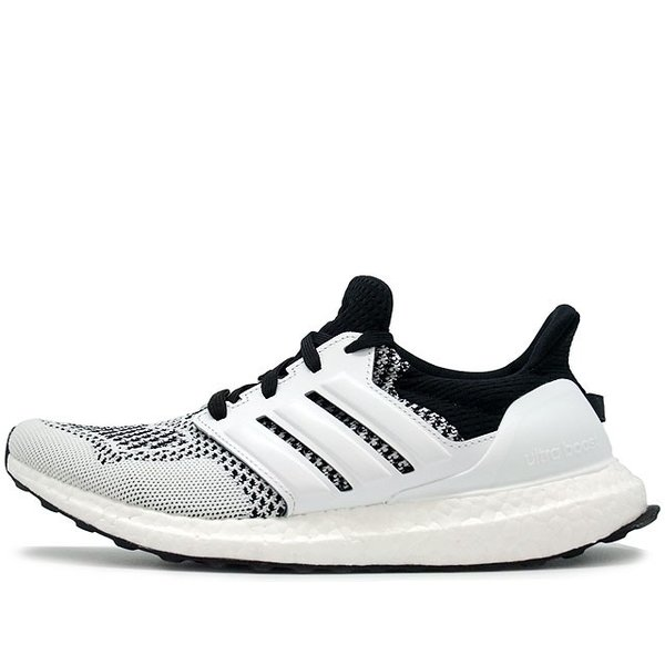 ADIDAS CONSORTIUM x SNEAKERSNSTUFF ULTRA BOOST SNS TEE TIME PACK アディダスコンソーシアム スニーカーズンスタッフ ウルトラブースト AF5756|passover
