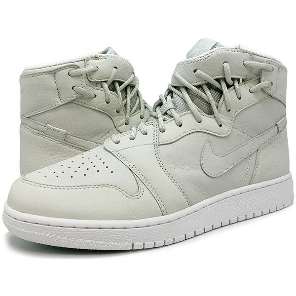 new style d172d f3649 NIKE WMNS AIR JORDAN 1 REBEL XX OFF WHITE THE 1 REIMAGINED ...