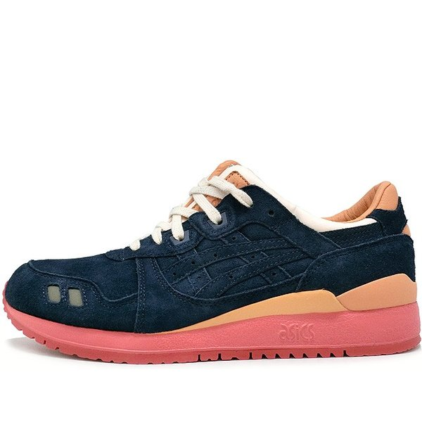packer shoes j crew asics