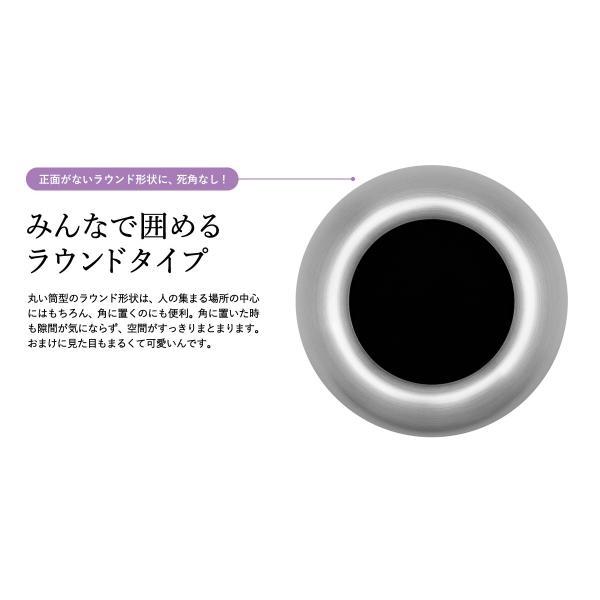 simplehuman シンプルヒューマン  ブレットオープンカン 60L (正規品)(メーカー直送)(送料無料)/ ステンレス  ゴミ箱 ダストボックス おしゃれ*CW1407*|patie|04