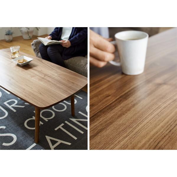 テーブル センターテーブル トムテ TOMTE リビングテーブル 折りたたみ おしゃれ 送料無料 木製|patie|04