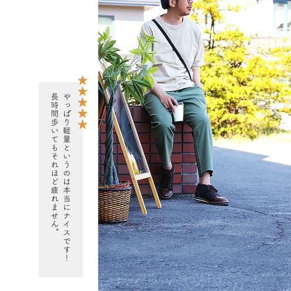 【A-冬靴】【予約販売】ミドルカット ブーツ PUレザー × PUスウェード 配色 切り替え サイドジップ ネイビー 40代 50代|paty|07
