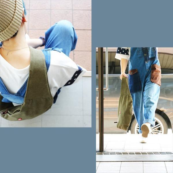 【今だけ送料無料】【予約販売】ボディバッグ 男女兼用 レディース メンズ  ワンショルダーバッグ バッグ ショルダーバッグ 斜めがけ|paty|10