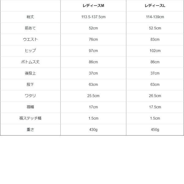 デニムサロペット サロペット 無地 デニム コットン 家庭洗濯 日本 ナチュラル カジュアル  夏 オーバーオール レディース Johnbull|paty|03