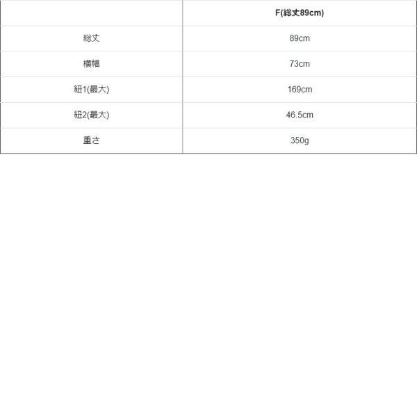 エプロン ワークエプロン 2WAYストラップ ライトオンスデニム 日本製 ソーイングエプロン メンズ レディース Johnbull paty 03