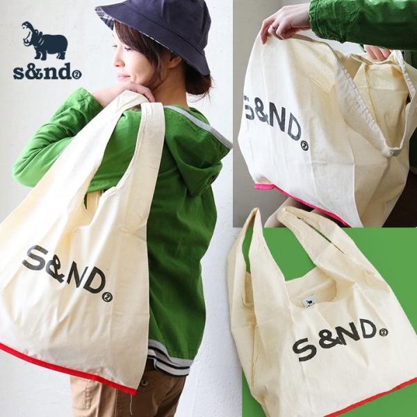 トートバッグ エコバッグ バッグ 鞄 かばん プリント パイピング ナチュラル A4サイズ お買い物 キナリ レディース 女性用