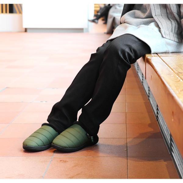 【伸びパン割】【A-暖か裏付】パンツ スリム テーパード スキニー レギンスパンツ 【フリース 裏地 裏起毛】 (スパンツ) spants 40代 50代|paty|06