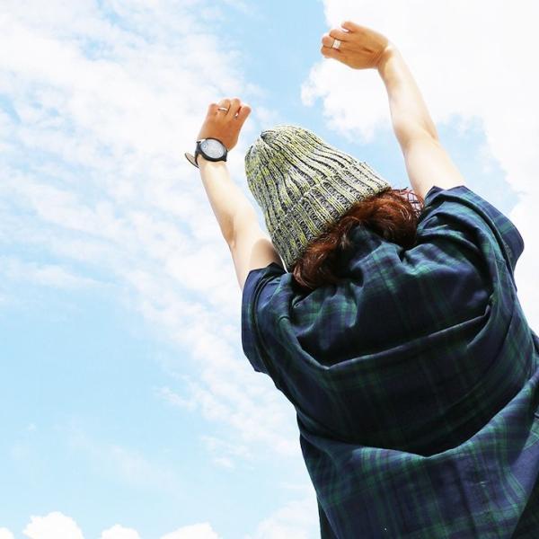 シャツ プルオーバー 半袖 ネック ハーフジップ付き コットン100% 綿100% ブラックウォッチ (セイル) SAIL  レディース メンズ|paty|14
