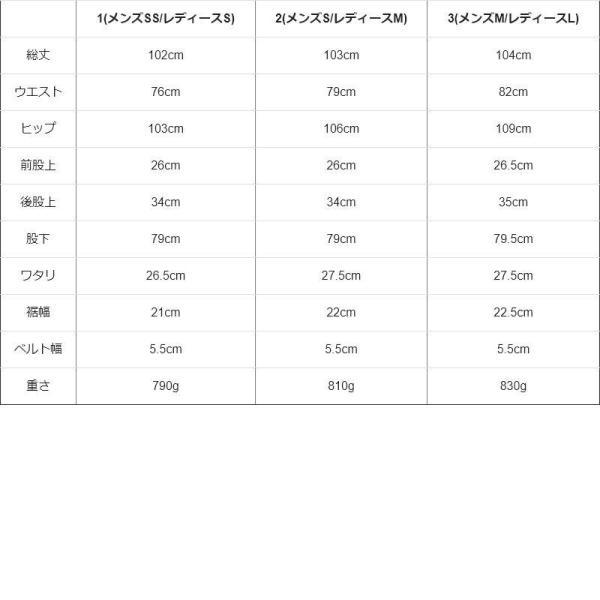 「13年JEANS」ヴィンテージ ストレート デニム byIwato. ジーンズ (ブルート) BLUETO  レディース メンズ paty 20