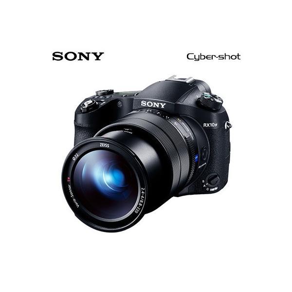 ソニー デジタルカメラ サイバーショット デジタルスチルカメラ DSC-RX10M4