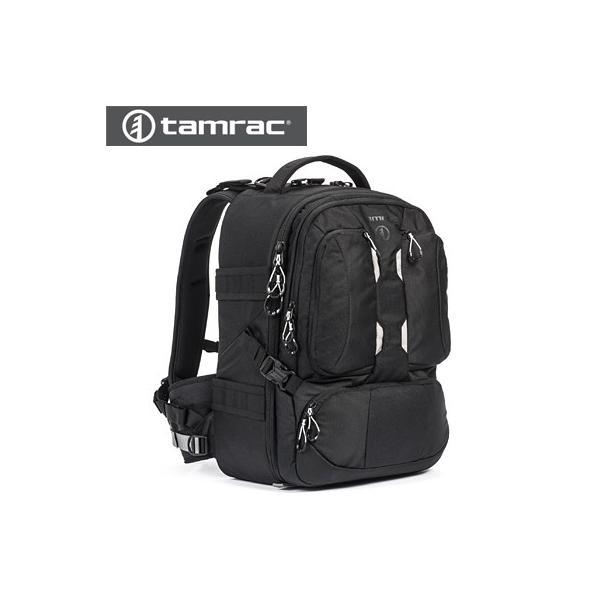 タムラック カメラバッグ アンビル23 TAMRAC-000012 tamrac