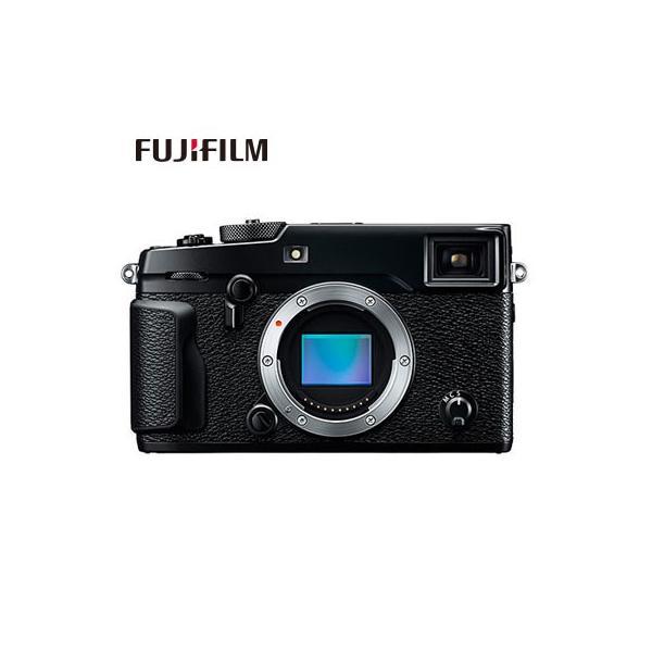 FUJIFILM ミラーレス一眼カメラ X-Pro2 ボディ 富士フイルム X-Pro2
