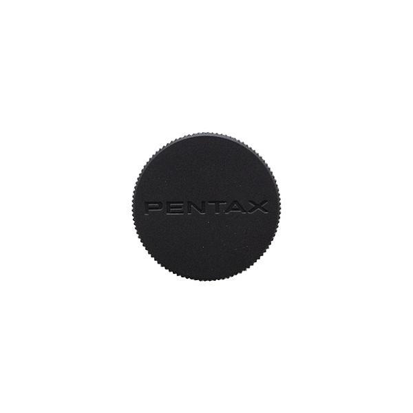 【在庫目安:お取り寄せ】PENTAX  LENSFRONTCOVER27 レンズフロントカバー27 DA 40mm2.8 XS用