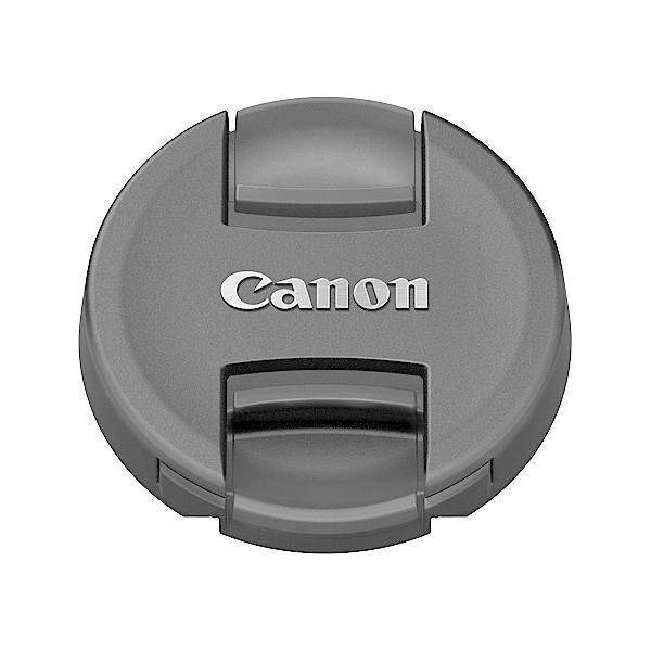 【在庫目安:お取り寄せ】Canon  1378C001 レンズキャップ EF-M28