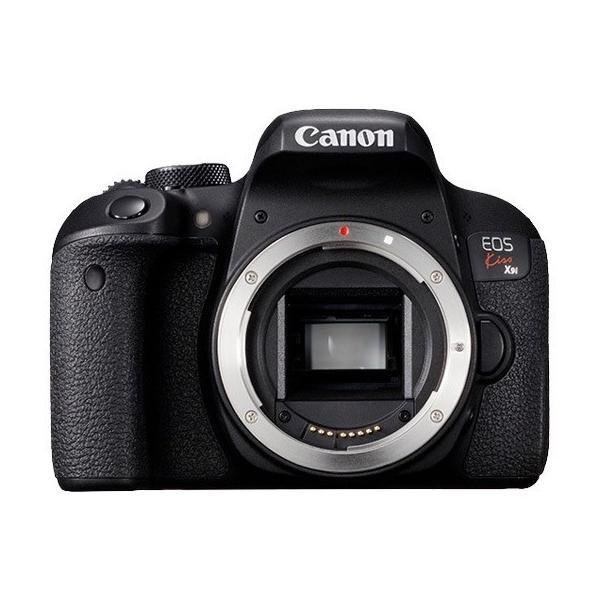 【在庫目安:お取り寄せ】Canon  1893C001 デジタル一眼レフカメラ EOS Kiss X9i・ボディー